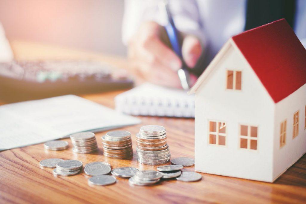 Property Valuation Sydney