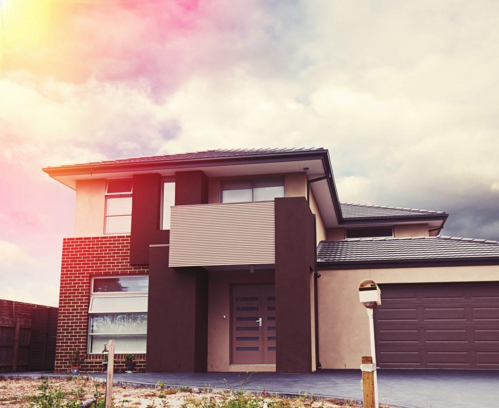 Property Valuers Sydney